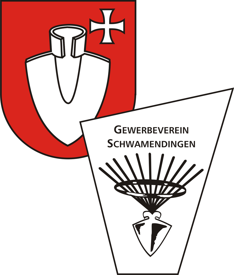 Gewerbeverein Schwamendingen GVS