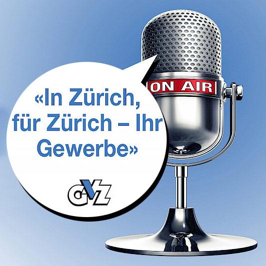GVZ Symbol