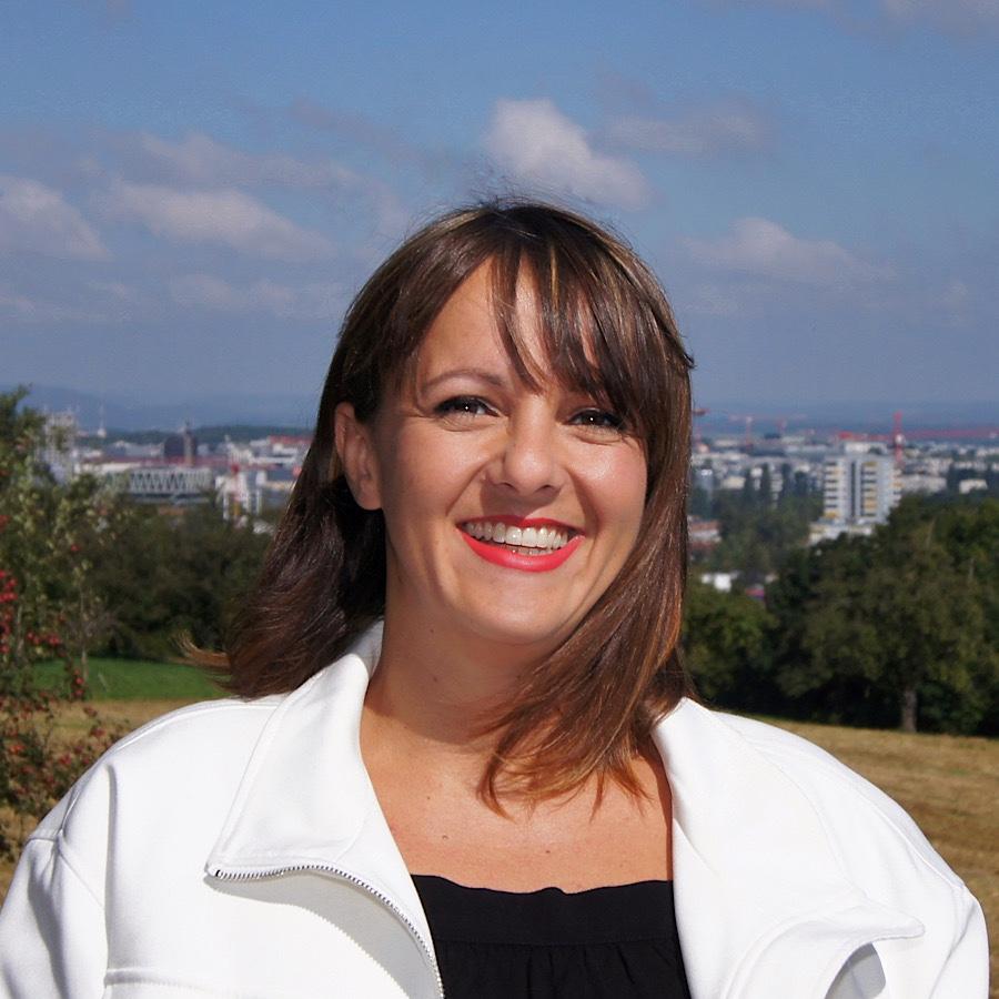 Sofia Farmakis