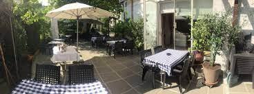 Taverna Apollo