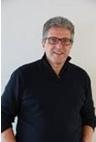 Renato Mazzucchelli, Vizepräsident